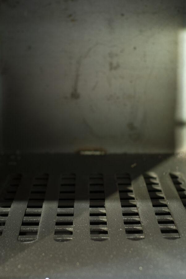 Печь для бани 01 короткая,  17kw